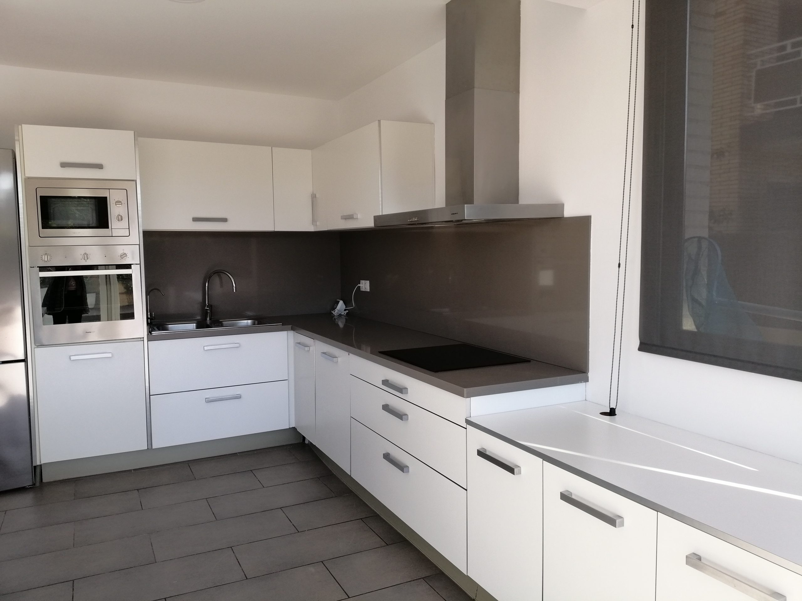 Casa o chalet independiente en venta en Urb. CAN BOU, Can Bou