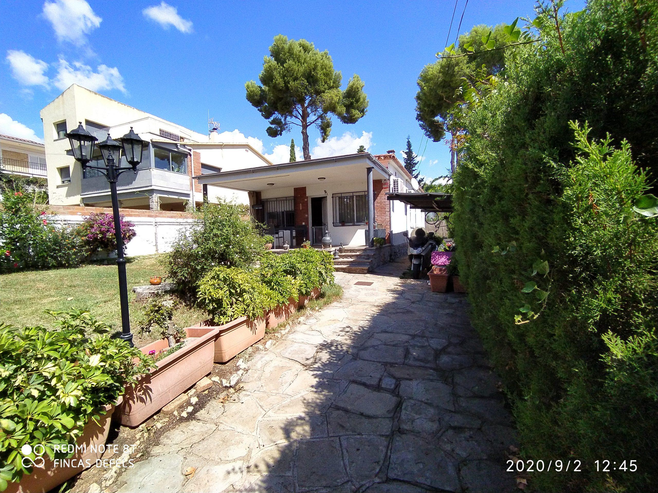 vive y sueña en mejor ubicación en Montmar